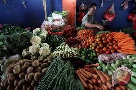 TPID nilai manajemen perdagangan kurang baik memicu inflasi