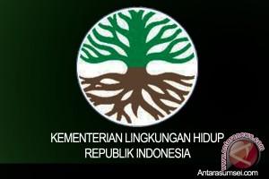Indonesia turunkan 11 persen emisi GRK