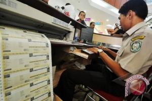 DJP Sumsel-Babel tertibkan konsultan pajak