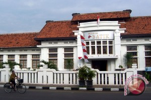 Museum Batik Pekalongan masuk nominasi Cipta Award