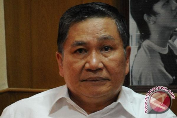 Dispenda Sumsel tambah kantor Samsat baru