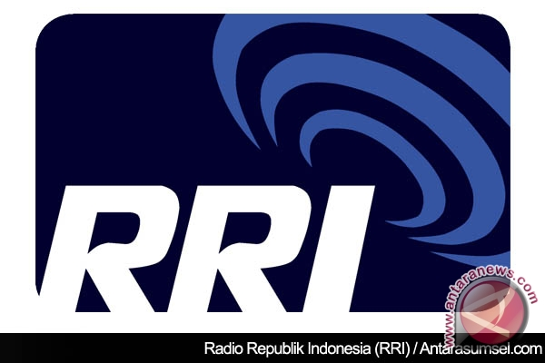 Pertandingan Liga 1 disiarkan langsung RRI