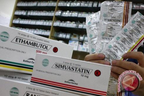 obat kuat yang ada di apotik titan gel original www