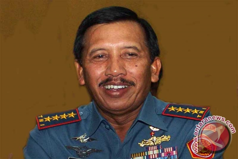 Panglima TNI : 30 anggota diperiksa intensif terkait Polres OKU