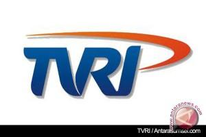 Direksi TVRI baru agar merombak birokrasi