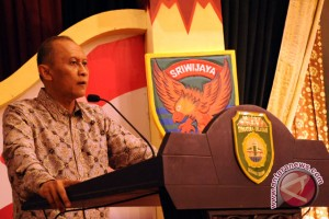 KSAD: Komandan pahami kondisi psikologis anggotanya