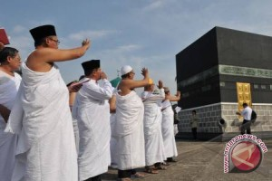 Munatour segera gelar manasik haji di Bogor