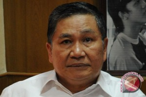 Kabupaten Penukal Abab sudah dibuka kantor Samsat