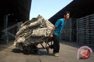 BIPA Palembang fokus kembangkan industri karet dan kopi