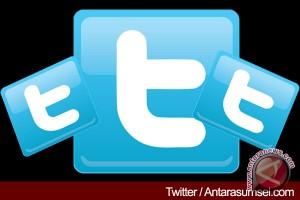 Twitter dan periscope sediakan siaran langsung audio