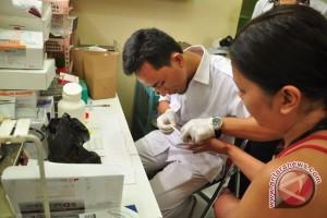 HIV di Wondama Papua Barat tulari IRT hingga pelajar