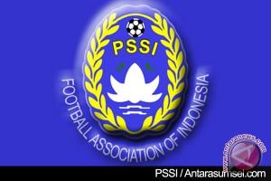 PSSI miliki bus baru menjelang Asian Games