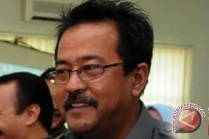 Gubernur akui DPRD Banten minta Rp10 miliar