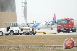 Jadwal penerbangan Palembang-Kualalumpur bertambah