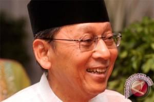 Riau tuan rumah Peparnas XIV 2012