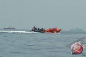 BMKG peringatkan cuaca buruk di perairan Lampung