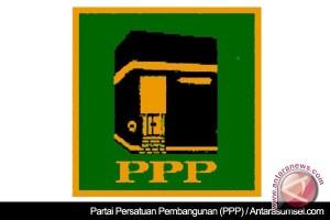 Dua caleg perempuan PPP lolos  ke DPRD Lubuklinggau