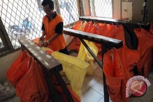 Pos Indonesia luncurkan jasa pengiriman Laju Malam