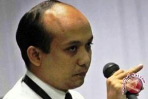 KPK koordinasi penangkapan penyerang Novel