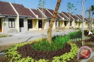 Pengamat: Sektor properti potensial dorong pertumbuhan ekonomi