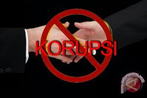 Kajari Mukomuko: Perlu sebulan tentukan tersangka korupsi