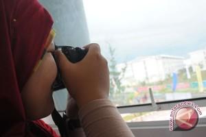 ANTARA gelar pelatihan fotografi meriahkan HPN