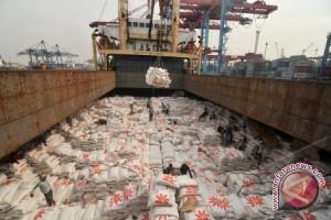 Kemendag impor 500.000 ton beras khusus