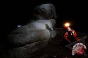 Goa Kelambit jadi objek wisata di OKU