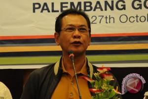 KOI: UMKM tetap difasilitasi saat Asian Games