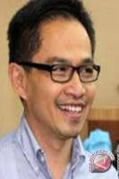 ANTARA: Pers Indonesia paling bebas