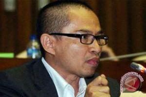 "Profil Direksi Antara: Akhmad Kusaeni ""pilot in command"" redaksi"