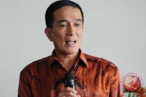 Palembang tingkatkan pelayanan kesehatan dukung Asian Games