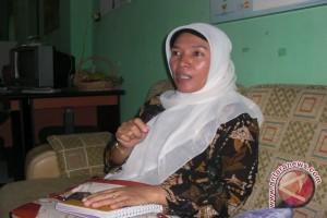 Aktivis Sumsel jadikan Hari Kartini pacu prestasi