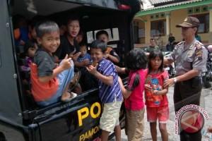 Kemensos: Konflik Lampung butuh pemulihan jangka panjang