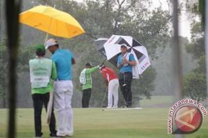 Turnamen Golf Musi