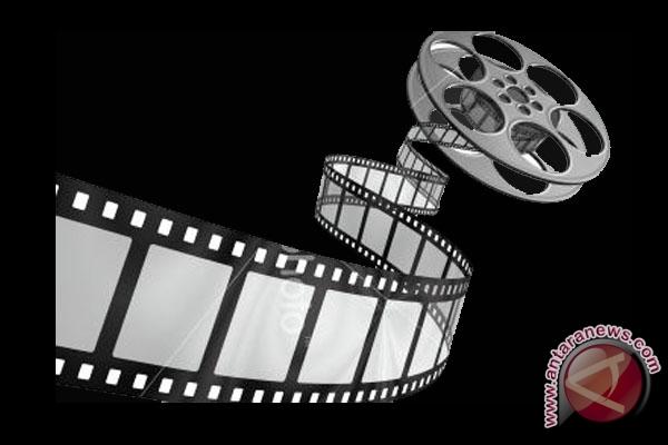 BBB tayangkan film program