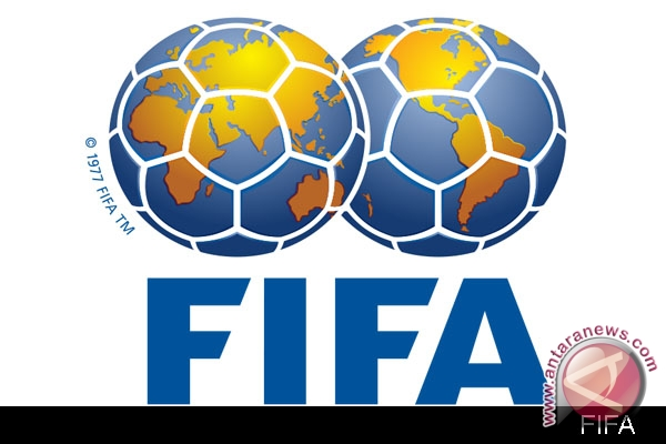 FIFA minta jabaran atuaran Liga 1
