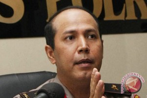Polisi jelaskan kronologi perampokan pegadaian Yogyakarta