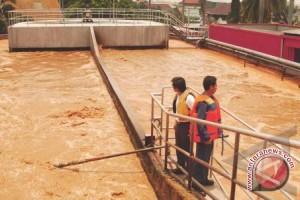 Palembang targetkan bangun IPAL perkotaan 2016