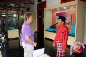 Indonesia jaring wisatawan Perancis