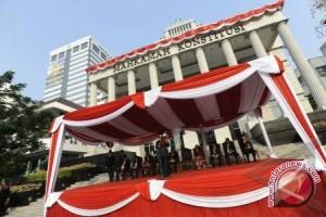 Pemenang Pilkada Gubernur Bengkulu diduga lakukan kecurangan
