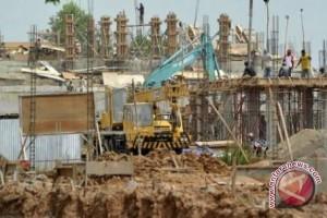 REI bidik pengembangan kota baru di luar Jawa