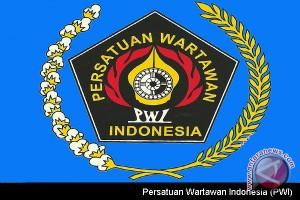 PWI Sumbar tuan rumah HPN 2018