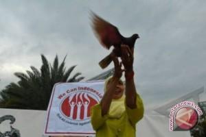 WCC Palembang ajak pemerintah daerah minimalkan KDRT
