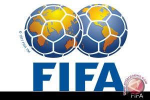 FIFA gelontorkan bantuan dana untuk PSSI