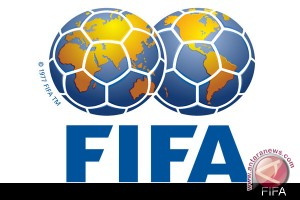 Gara-gara gunakan kokain, FIFA skorsing kapten Peru selama setahun