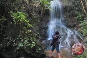 PHRI Sumsel bantu promosikan objek wisata
