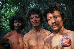 Pemkab selesaikan masalah lahan suku anak dalam