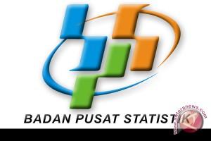 Batam dan Palembang inflasi terendah di Sumatra