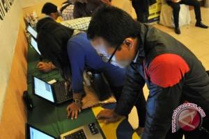 Investasi Indonesia beri Malaysia 14.000 lapangan kerja